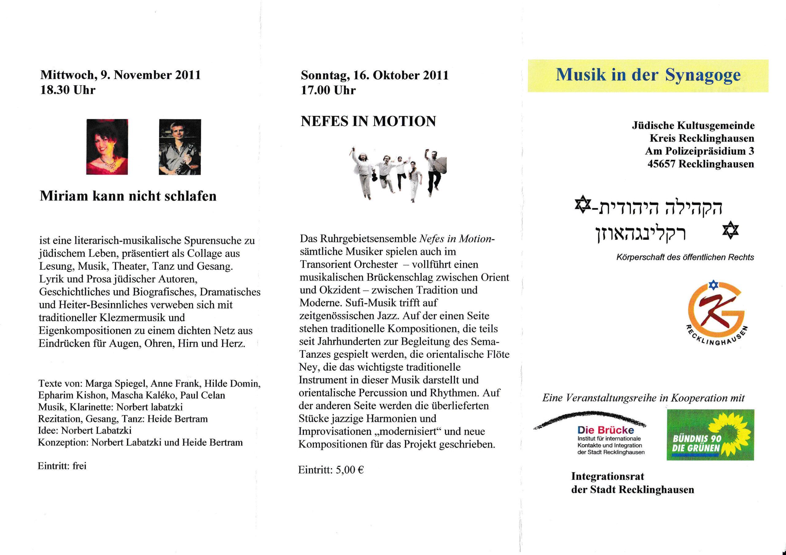 2011_Kulturprogramm_Flyer-1-scaled-e1592310571449