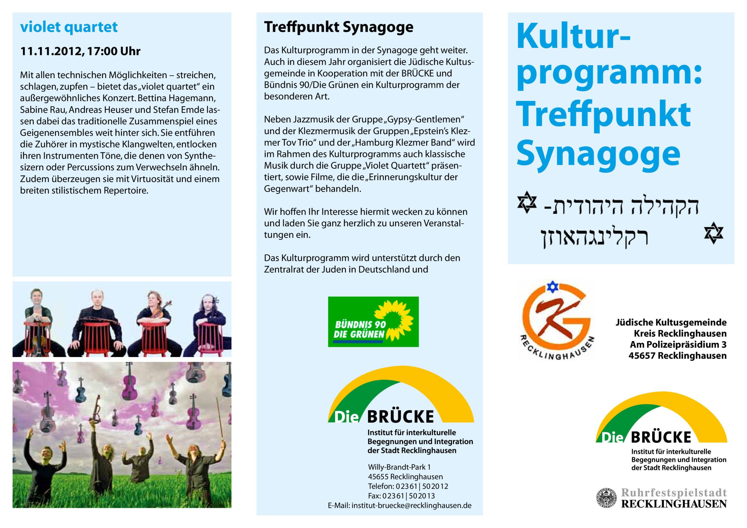 2012_Kulturprogramm_Flyer-0-scaled