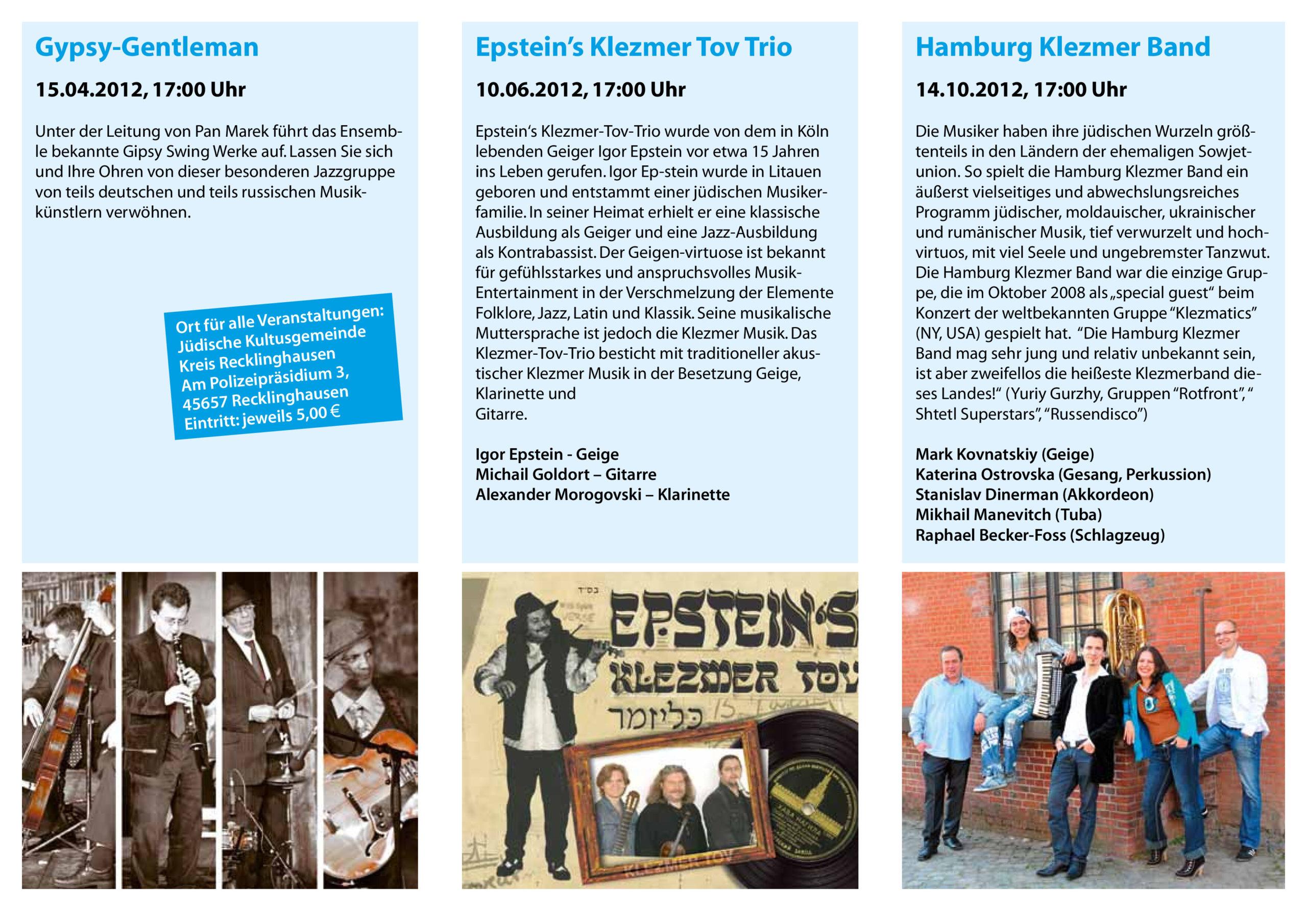 2012_Kulturprogramm_Flyer-1-scaled