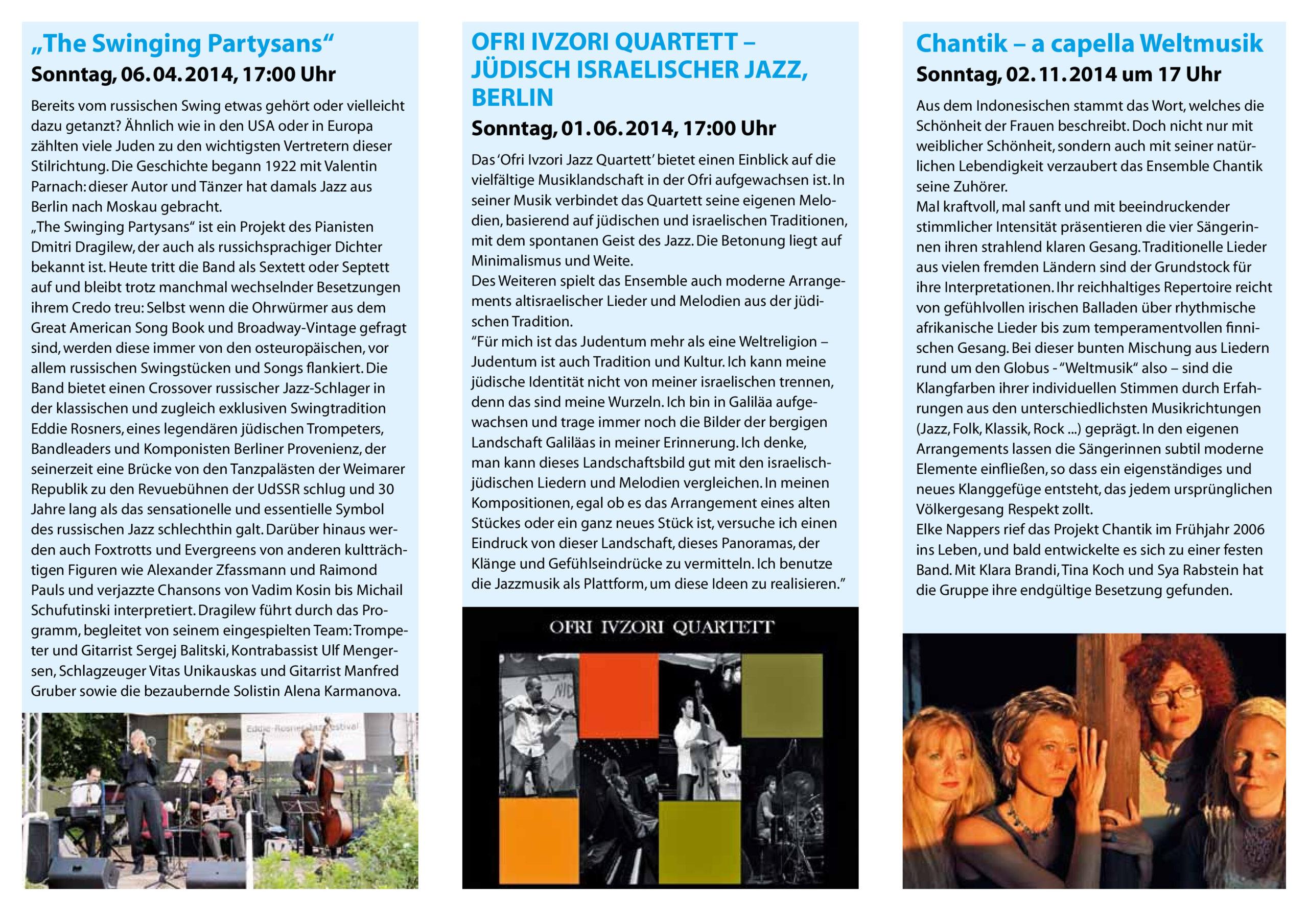 2014_Kulturprogramm_Flyer-1-scaled