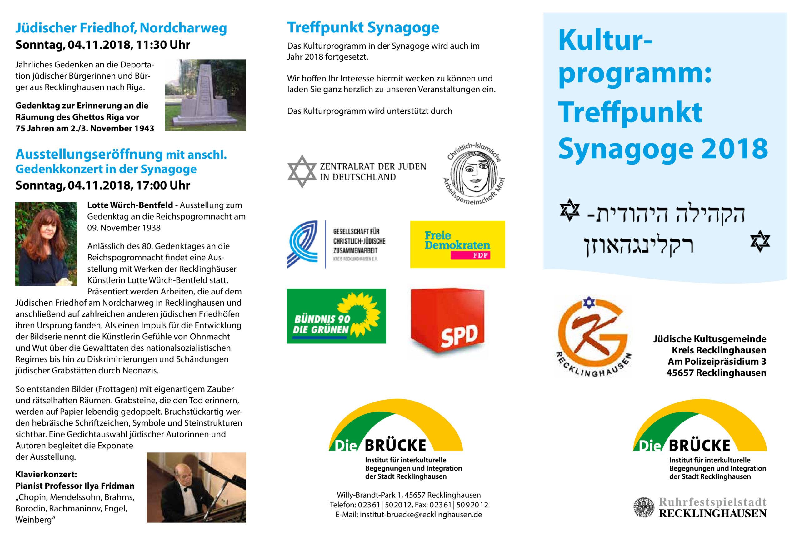 2018_Kulturprogramm_Flyer-0-scaled