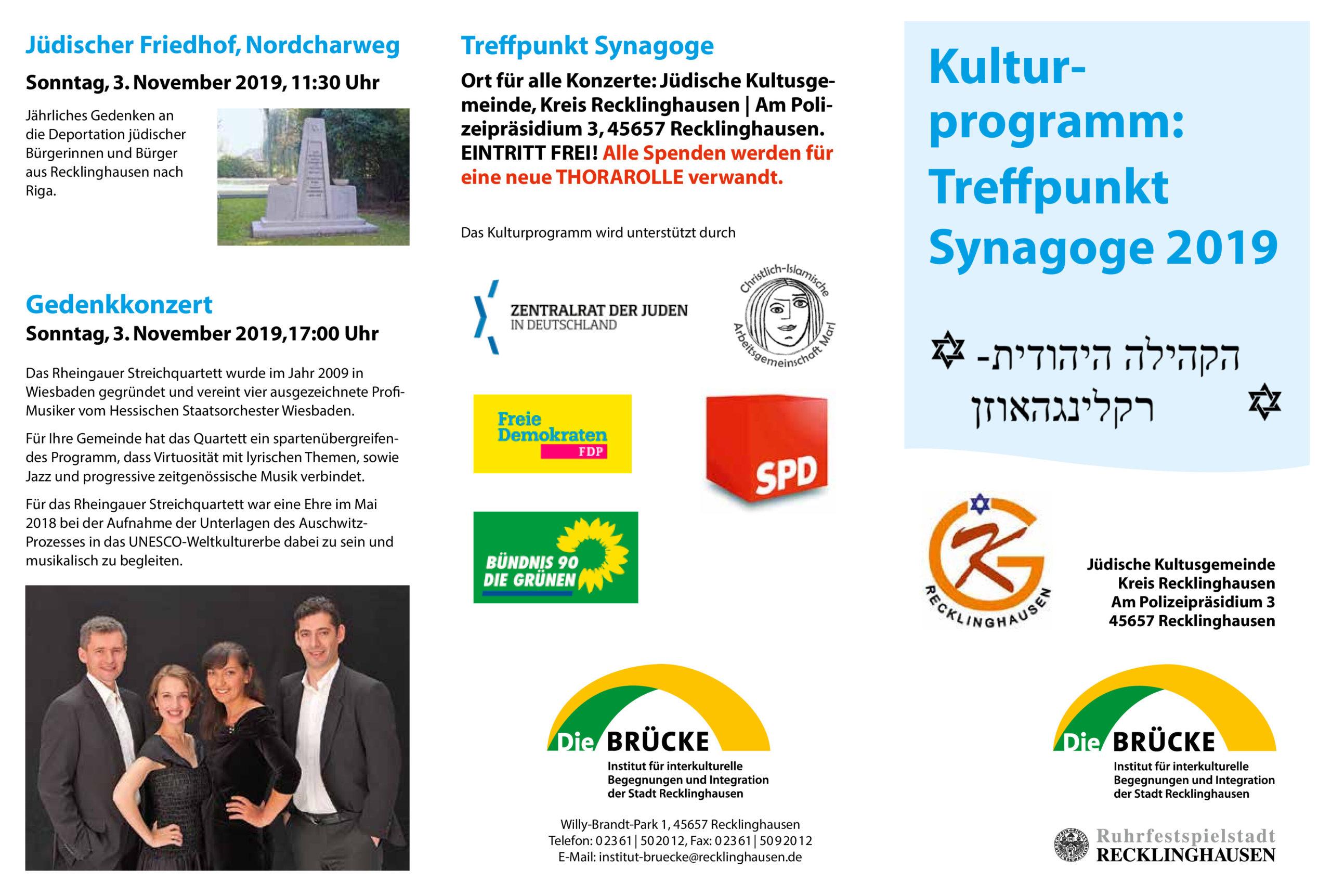 2019_Kulturprogramm_Flyerl-0-scaled