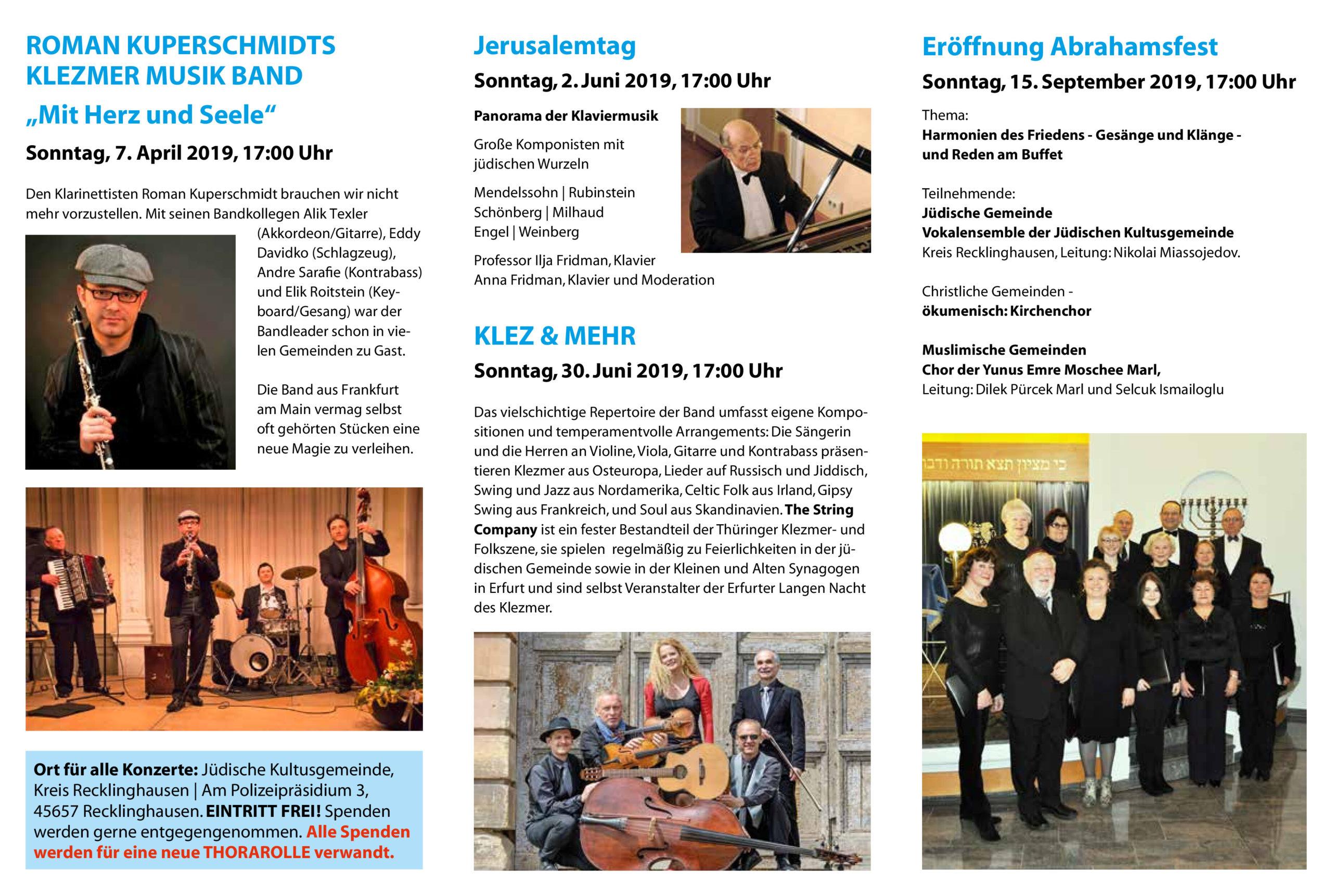 2019_Kulturprogramm_Flyerl-1-scaled