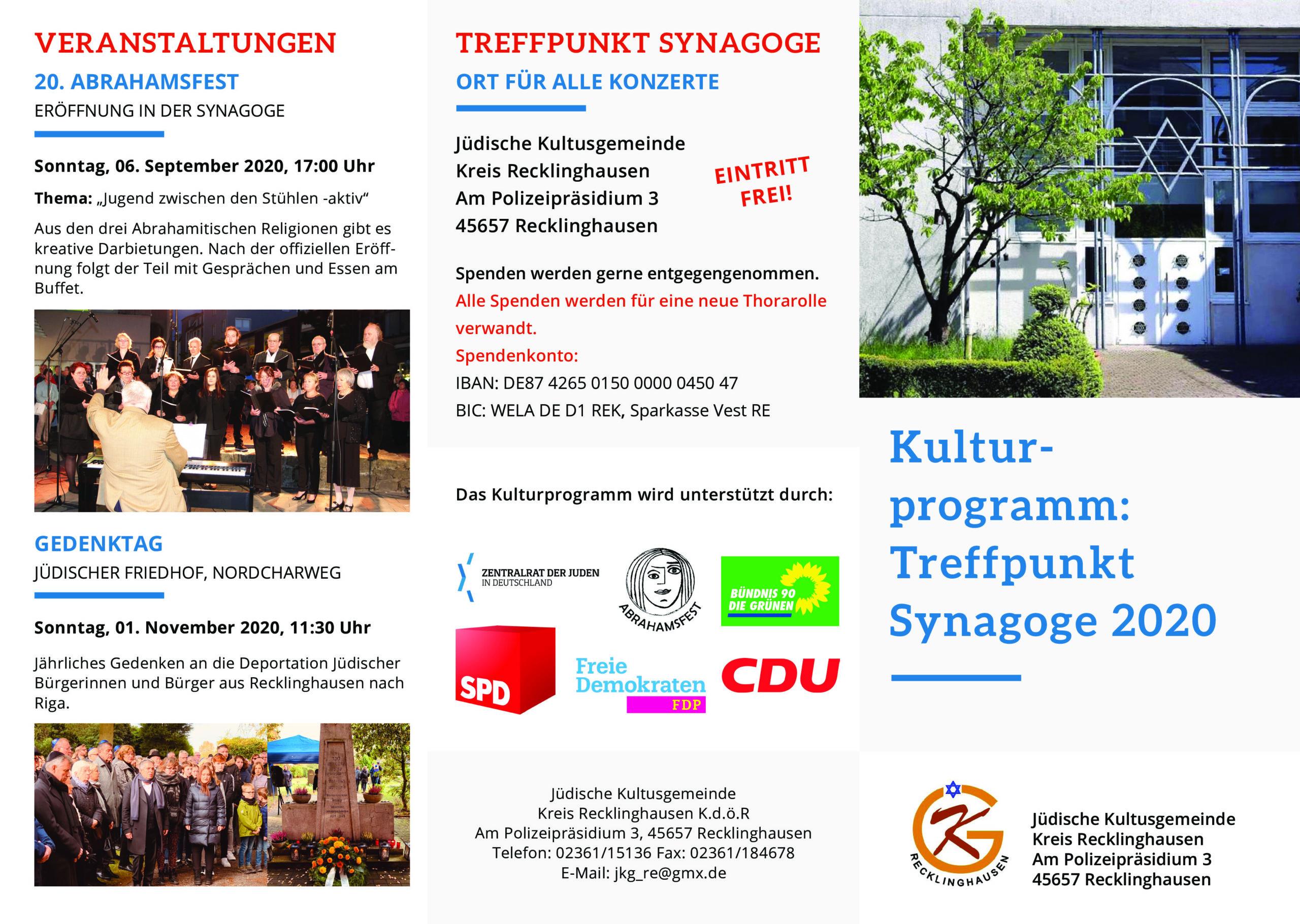2020_Kulturprogramm_Flyer-0-scaled