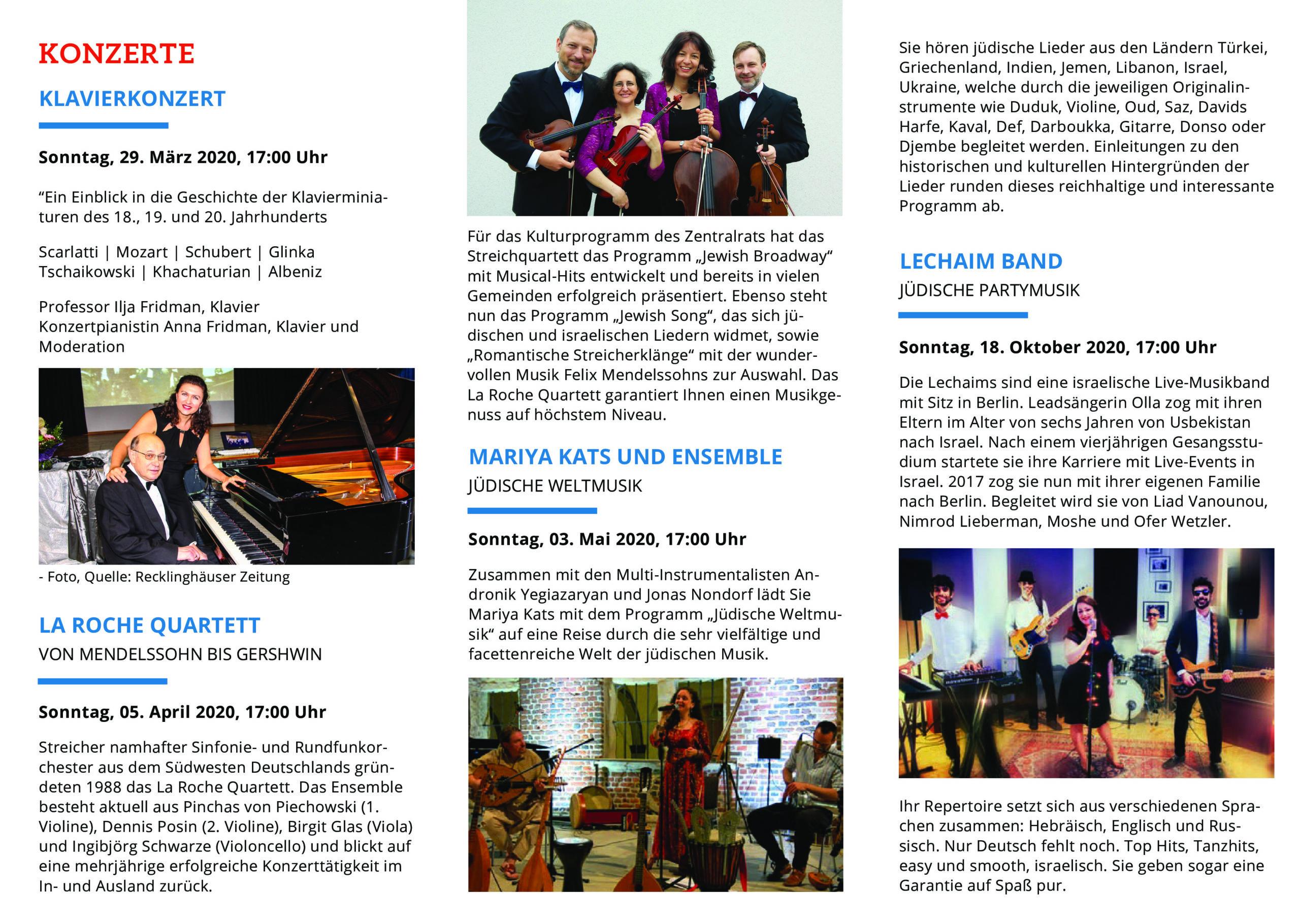 2020_Kulturprogramm_Flyer-1-scaled