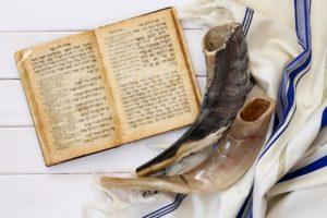 Yom Kippur Quelle: www.swissjews.ch